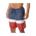 TYR Shoreline Swell Board Shorts