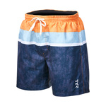 TYR Horizon Atlantic Swim Shorts