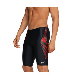 Speedo Powerflex ECO Coded Riff Jammer Male product image