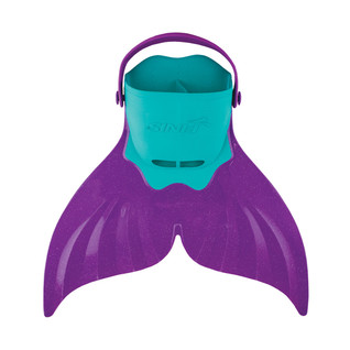 Finis Mermaid Fin product image