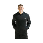 Finis Men's Tech Jacket