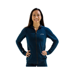 Finis Women's Tech Jacket