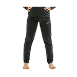 Finis Women's Tech Pant