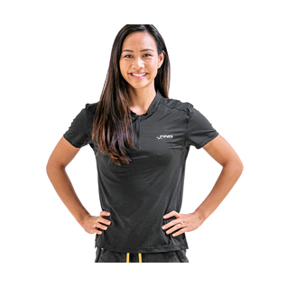 Finis Tech Polo Womens product image