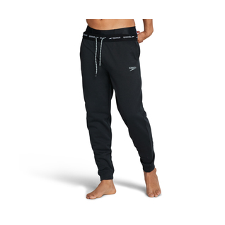 Speedo Male Team Pant product image