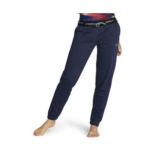 Speedo Female Team Pant product image