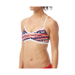 Tyr All American Trinity Two Piece Top