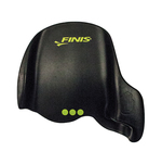 Finis Insinct Sculling Paddles