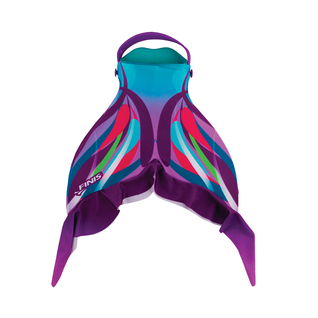 Finis Mermaid Fin Cover product image