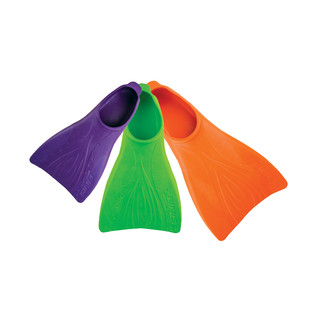 Finis Booster Fins Jr product image