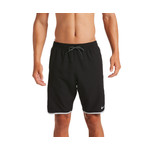 Nike Men's Diverge 9in Volley Short