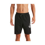 Nike Men's Tilt Breaker 9in Volley Board Short