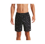 Nike Logofetti Lap 7in Volley Short