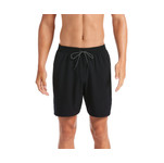 Nike Essential Vital 7in Volley Short