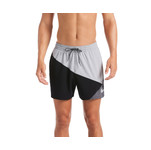 Nike Logo Jackknife 5in Volley Short