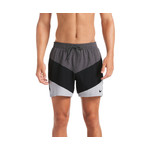 Nike Logo Tape Vortex 5in Volley Short