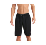 Nike Onyx Flash Breaker 11in Volley Short