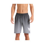 Nike Atmosphere Swoosh Vital 9in Volley Short