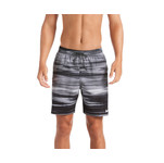 Nike Sky Stripe Vital 7in Volley Short