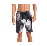 Nike Spectrum Vital 9in Volley Short