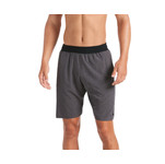 Nike Heather Blade 9in Volley Shorts