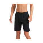 Nike Geo Emboss Blade 9in Volley Short