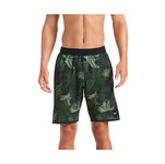 Nike Global Camo Blade 9in Volley Short