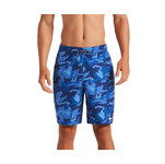Nike Americana Lap 9in Volley Short