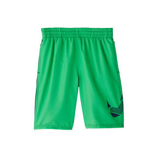 Nike Mash Up Lap 8in Volley Short Boys product image