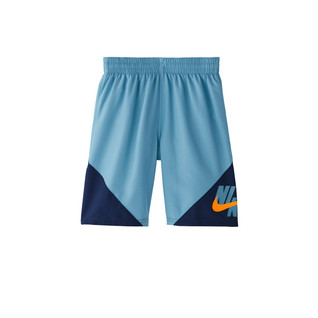 Nike Logo Jackknife 8in Volley Short Boys product image
