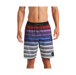 Nike Stripe Breaker 9in Volley Short