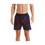 Nike Global Camo Blade 5in Volley Short