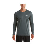 Nike Men's Essential Long Sleeve Hydroguard