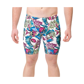 Dolfin Classics Coral Reef Jammer Male product image