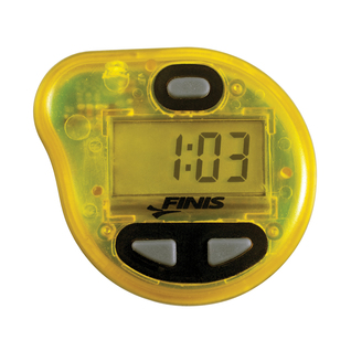 Finis Tempo Trainer Pro product image