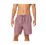 Speedo Men's USA Block Party 18 in Volley Short