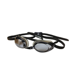 Finis Lighting Goggles