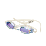 Finis Lighting Mirror Goggles