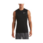 Nike Men's Essential Sleeveless Hydroguard