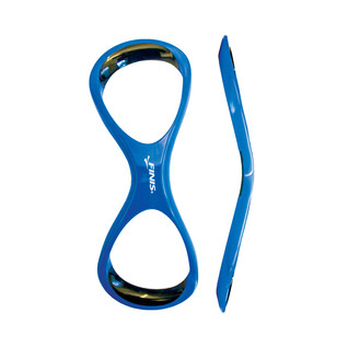 Finis Forearm Fulcrums JR product image