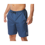 TYR Solid Swell Swim Shorts