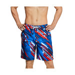 Speedo Boardshort Bondi Stripes and Stars