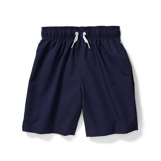 Speedo Solid Redondo Volley 15 Inch Boys product image