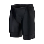 TYR Tri Shorts Mens 8in Competitor Core