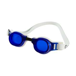 Barracuda Medalist Swim Goggles product image
