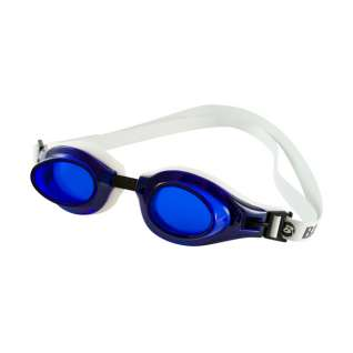 Barracuda B300 Swim Goggles product image