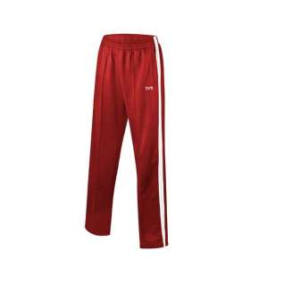 Tyr Freestyle Warm-Up Pant Male Clearance product image