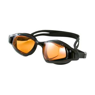 Barracuda Predator Swim Goggles product image