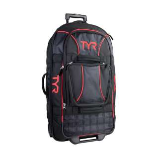 Tyr Check-In Wheel Luggage product image