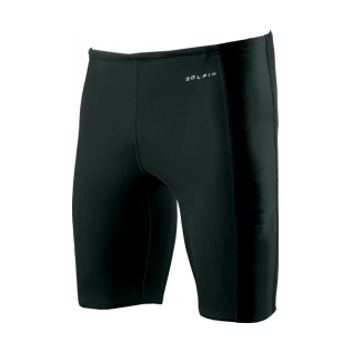 Dolfin LTF Solid Jammer Male product image